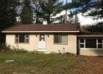 Foreclosed Home in Glennie 48737 WILLERT RD - Property ID: 4041828742