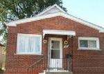 Foreclosed Home in River Rouge 48218 ABBOTT ST - Property ID: 4041832232