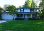 Foreclosed Home in East Lansing 48823 DARLINGTON AVE - Property ID: 4041841887