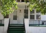 Foreclosed Home in Hamtramck 48212 LUMPKIN ST - Property ID: 4041844947