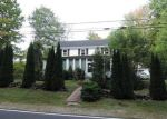Foreclosed Home in Orange 1364 MAIN ST - Property ID: 4041850637