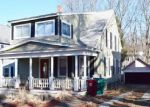 Foreclosed Home in Lowell 01852 HOYT AVE - Property ID: 4041851963