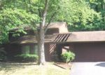 Foreclosed Home in Upper Marlboro 20772 MIDSTOCK LN - Property ID: 4041868591
