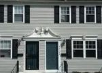 Foreclosed Home in Hyattsville 20785 KENT VILLAGE DR - Property ID: 4041870340