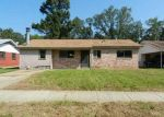 Foreclosed Home in Shreveport 71106 JANET LN - Property ID: 4041877797