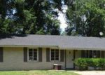 Foreclosed Home in Monroe 71201 MALLORY PL - Property ID: 4041878666