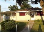 Foreclosed Home in Kenner 70065 HUNTSVILLE ST - Property ID: 4041879995
