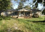 Foreclosed Home in Cecilia 42724 FIFE LN - Property ID: 4041885674