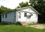 Foreclosed Home in Kansas City 66104 N 40TH ST - Property ID: 4041891811