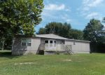 Foreclosed Home in Ozawkie 66070 DELAWARE DR - Property ID: 4041892686