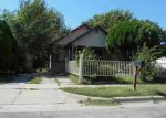 Foreclosed Home in Wichita 67204 N MASCOT AVE - Property ID: 4041896175