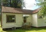 Foreclosed Home in Aplington 50604 GRAND AVE - Property ID: 4041904955