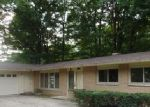 Foreclosed Home in South Bend 46614 WIDENER LN - Property ID: 4041913255