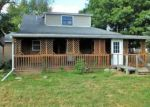 Foreclosed Home in Lebanon 46052 W GREEN ST - Property ID: 4041920715