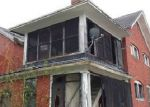 Foreclosed Home in Amboy 61310 E MAIN ST - Property ID: 4041949166