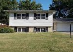 Foreclosed Home in Fairview Heights 62208 SAINT LO DR - Property ID: 4041961890