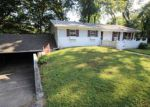 Foreclosed Home in Belleville 62223 HILLWOOD DR - Property ID: 4041986852