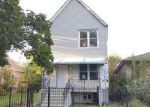 Foreclosed Home in Chicago 60636 W 69TH PL - Property ID: 4041993408