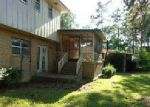 Foreclosed Home in Douglas 31533 W FOREST DR - Property ID: 4042014436