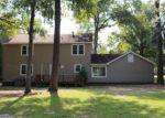 Foreclosed Home in Augusta 30906 GOSHEN LAKE DR - Property ID: 4042037203