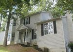 Foreclosed Home in Stone Mountain 30087 OLD FRIAR TUCK LN - Property ID: 4042038973