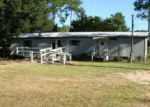 Foreclosed Home in Leesburg 31763 STOCKS DAIRY RD - Property ID: 4042045531