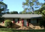 Foreclosed Home in Leesburg 31763 MATHIS LN - Property ID: 4042047281
