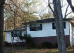 Foreclosed Home in Atlanta 30318 HOLLY ST NW - Property ID: 4042052539