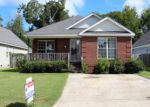 Foreclosed Home in Augusta 30901 BARNES ST - Property ID: 4042053861