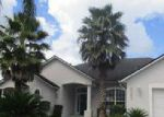 Foreclosed Home in Fernandina Beach 32034 SPRINGWOOD LN - Property ID: 4042075757