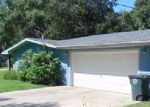 Foreclosed Home in Williston 32696 SE 4TH AVE - Property ID: 4042131821