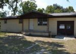Foreclosed Home in Yulee 32097 CHESTER RD - Property ID: 4042162924