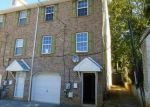 Foreclosed Home in Wilmington 19802 W 30TH ST - Property ID: 4042196186