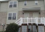 Foreclosed Home in Middletown 19709 CHAMPS LN - Property ID: 4042201448