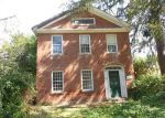 Foreclosed Home in New Hartford 06057 MAIN ST - Property ID: 4042212845