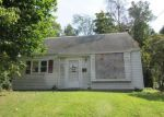 Foreclosed Home in New Haven 06513 MELROSE DR - Property ID: 4042230801