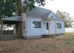 Foreclosed Home in Stratford 6615 HOUSATONIC AVENUE EXT - Property ID: 4042233865