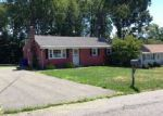 Foreclosed Home in Newington 06111 RALPH AVE - Property ID: 4042238687
