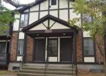 Foreclosed Home in Hamden 06514 MATHER ST - Property ID: 4042239105