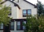 Foreclosed Home in Hartford 06114 GILMAN ST - Property ID: 4042243497
