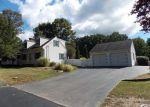 Foreclosed Home in Southington 06489 SPRING LAKE RD - Property ID: 4042247889