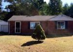 Foreclosed Home in New Britain 06053 ROME ST - Property ID: 4042250950