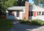Foreclosed Home in Winsted 06098 E WAKEFIELD BLVD - Property ID: 4042259256