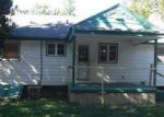 Foreclosed Home in Hartford 06106 YALE ST - Property ID: 4042260131