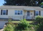Foreclosed Home in Bristol 06010 CAROL DR - Property ID: 4042261450