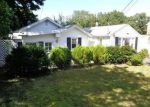 Foreclosed Home in Norwalk 06855 AMUNDSEN ST - Property ID: 4042268911