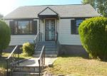Foreclosed Home in Bridgeport 06610 CARNEGIE AVE - Property ID: 4042272401