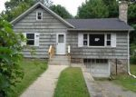 Foreclosed Home in Danbury 6810 HOLLEY STREET EXT - Property ID: 4042279862