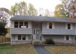 Foreclosed Home in Seymour 06483 TERRACE RD - Property ID: 4042281601