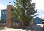 Foreclosed Home in Leadville 80461 E 11TH ST - Property ID: 4042288611